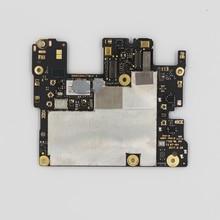 OUDINI 100% Mở Khóa Ban Đầu Cho Google Pixel 2 Bo Mạch Chủ 64GB USA Verizon Không Mở Khóa Bộ Nạp Khởi Động