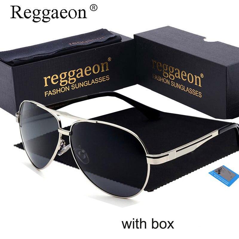 2020 nouveau polarisé hommes lunettes de soleil femmes haute qualité UV400 conduite lunettes de soleil oculos de sol couleur pilote cool