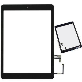 Replacement LCD Display Tablet Touch Screen for iPad 5 Air A1474 A1475 A1476 image