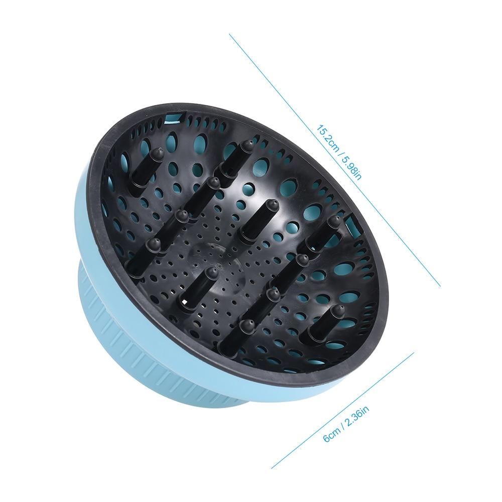 W11680P-1-15ba-jIUN