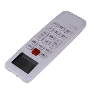 Image 5 - New Air Conditioning Remote Control Suitable for SAMSUNG db93 11489l db63 02827a db93 11115u db93 11115k Smart Remote Control