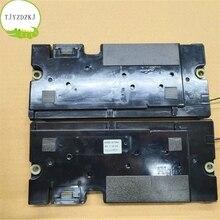 טוב מבחן עבור Samsung UA40D5000PR רמקול UA46D5000PR טלוויזיה BN96 16796A 16796B 6 אוהם 10W רמקול UE46D5000 UE46D5500 UE40D5000