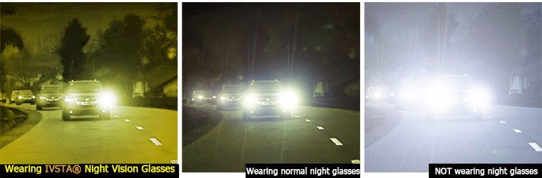 模板-夜视镜