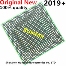 Dc: 2019 + 100 216 novo 0810005-216 0810005 bga chipset