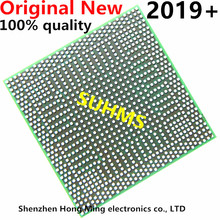 DC:2019+ 100% New 216-0810005 216 0810005 BGA Chipset