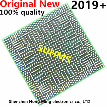 DC:2019  100% nuevo 216-0810005 216 0810005 BGA Chipset