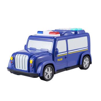 2020 dzieci skarbonka zabawki skarbonka zabawka dla dzieci elektroniczna skarbonka środków pieniężnych samochodu hasło skarbonka tanie i dobre opinie Strong-Toyers CN (pochodzenie)