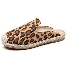 Женская обувь на плоской подошве; Летние повседневные женские