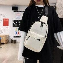 2020 Male Bag New Trendy Fashion Shoulder Bag
