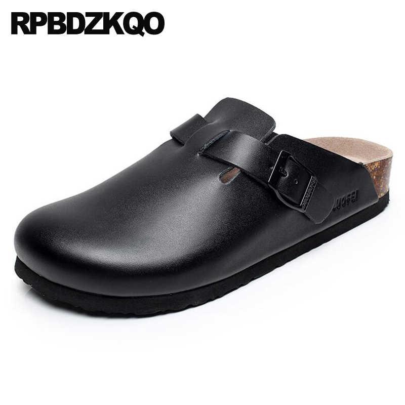 slippers slides shoes beach summer men