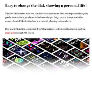 Image 4 - Originele Huawei Honor Band 5 Smart Polsband Oximeter Touch Screen Magic Kleur Zwemmen Detecteren Hartslag Slaap Dutje Honor Band5