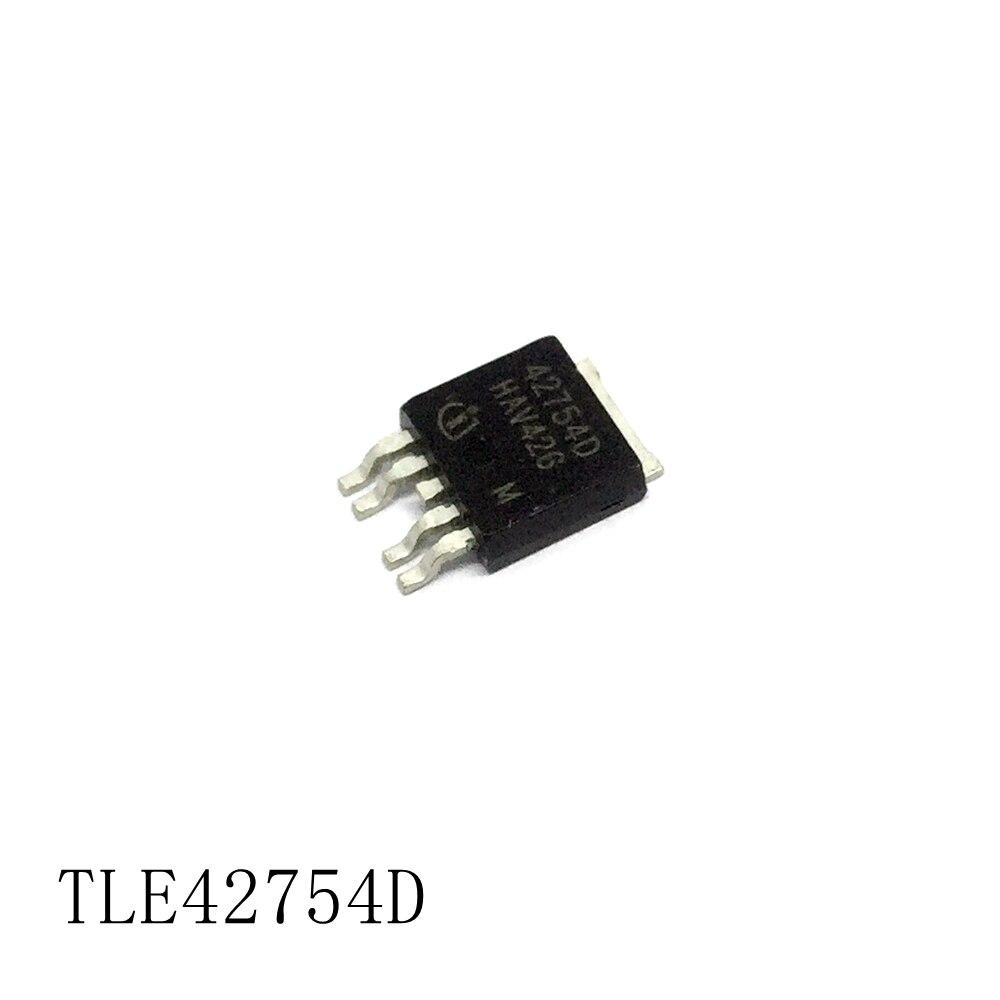 HD2C026A-2085_??