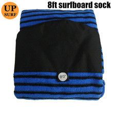 Surfboard Socks Cover 8ft Quick-dry Sock Surfing protective bag