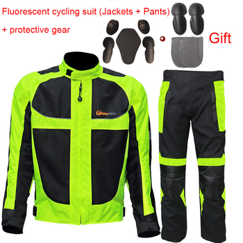 Raincoat Suit Adult Impermeable Motorcycle Riding Waterproof Ultrathin Outdoor Hiking Fishing Rainproof Protect Gear Free цена 2017