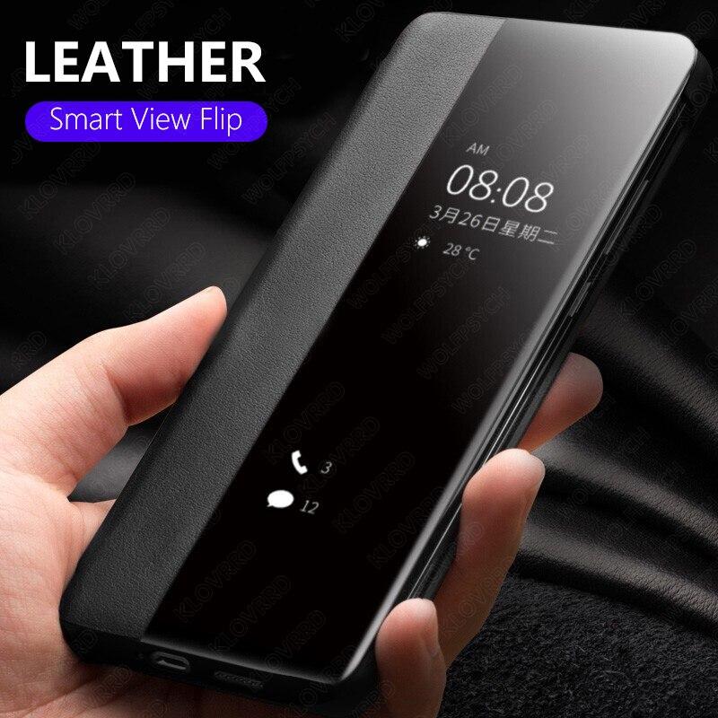 Smart Case For Samsung Galaxy A50 A51 A70 A71 A20e A20 A20s A10s A10 M10 Note 10 9 8 S10e Lite S20 S8 S9 Plus A7 A9 A6 J6 Plus