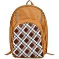 Портативная сумка для пикника и кемпинга с столовыми приборами  пакет для холодильника  набор для пикника  рюкзак для путешествий  сумки-хол...