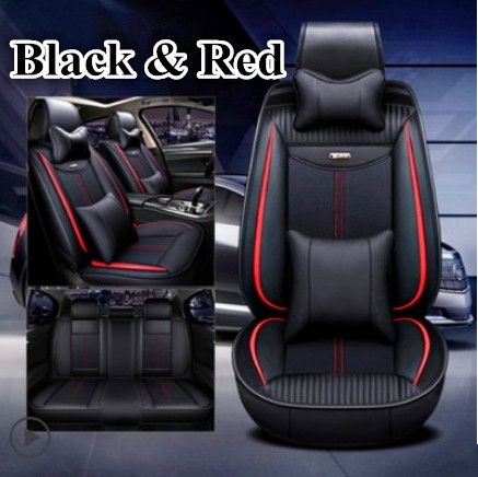 Best quality! Full set car <font><b>seat</b></font> <font><b>covers</b></font> for <font><b>Mazda</b></font> <font><b>CX</b></font>-<font><b>3</b></font> 2020 breathable durable <font><b>seat</b></font> <font><b>covers</b></font> for CX3 2019-2017,Free shipping image