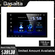 Autostereo Android DIN Multimedia