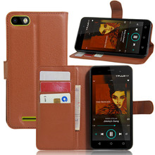 Wallet Case For Wiko Lenny 3 Max Flip Leather Cover For Wiko Jerry / Lenny 3 For Wiko K-Kool K kool III Lenny3 Phone Silicone