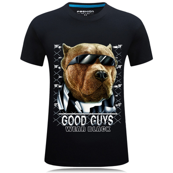 BJCJWF brand 2020 new t shirt man cotton Short sleeve fashion Roses printing summer Casual o-neck eagle Cool Men T-shirt Homme женские блузки и рубашки shirt new brand 2015 o