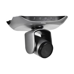 Image 2 - Aibecy 1080P FHD USB كاميرا فيديو للمؤتمرات السيارات 360 درجة السيارات المسح الضوئي التوصيل ن اللعب مع جهاز التحكم عن بعد الأشعة تحت الحمراء