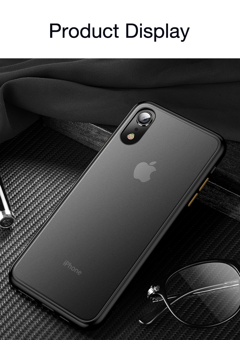 cover for iPhone xr (11)