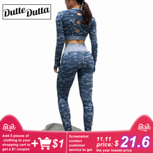 Fitness jumpsuit Women Fitness