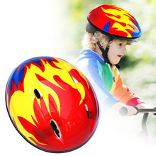 Skateboard Helmet Quick-Release Multi-Sport Bike Skating Cycling Snowboard Safety Dial