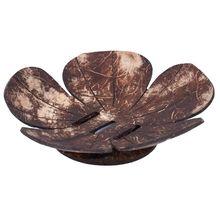 1 шт. креативный ручной работы из натурального дерева мыльница для ванной комнаты контейнер кухня ванна для хранения чашки держатель мыла цветы