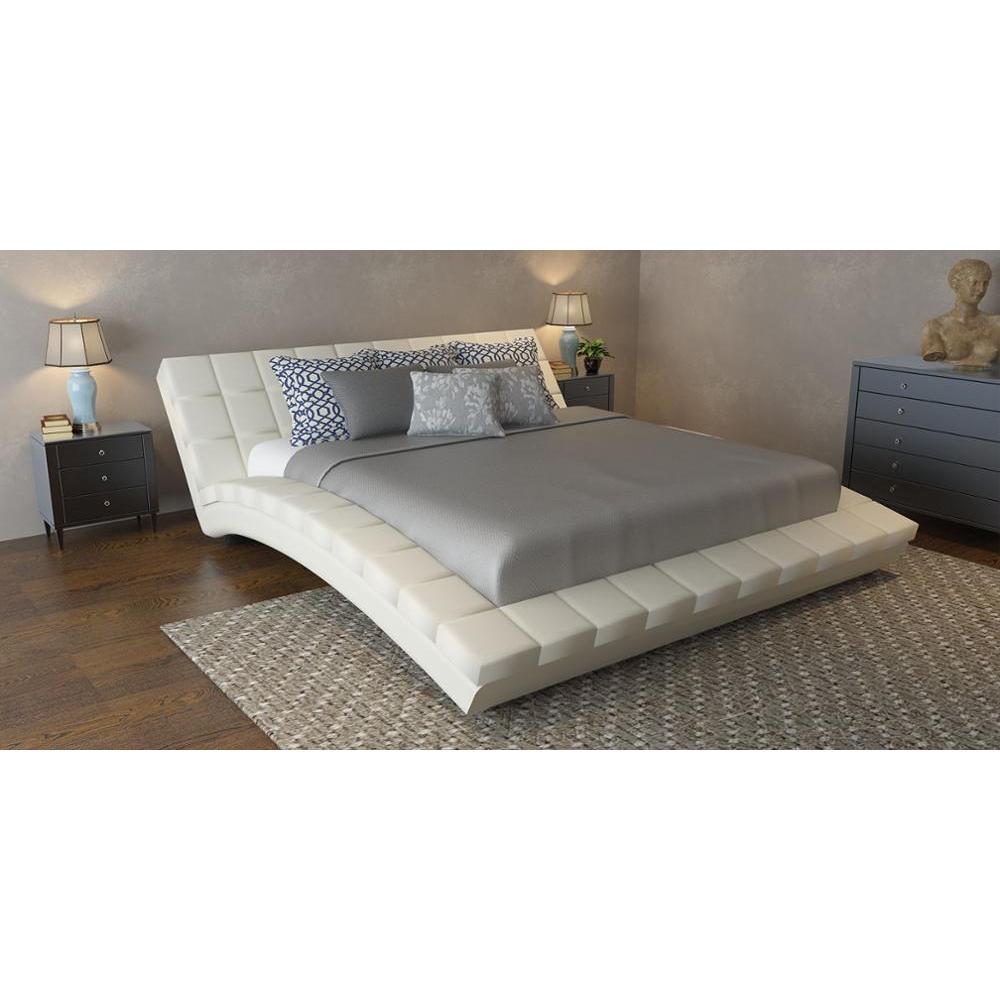 Кровать , кровать изогнутая , кровать бежевая, кровать 1,6 метра.