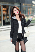 YICIYA Long Down Jacket Women ultra Light Down Coat Winter Oversize Winter Autumn Warm Puffer jacket Coat Lady Down Jacket Parka цена