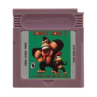 Donkeyy Kong 5
