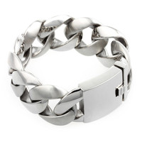 316L Stainless Steel Jewlery Men Gift Jewelry Dragon Bangle,Fahion, modern,
