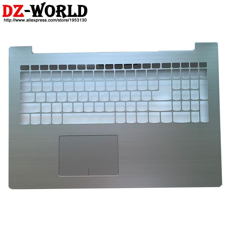 "New//Orig Lenovo IdeaPad 320-15ABR 320-15ISK 15/"" Base cover Lower case 5CB0N86400"