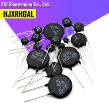 Thermal-Resistor 10D-20 10pcs 47D-15 5D-11 MF11-103 33D-7 8D-12