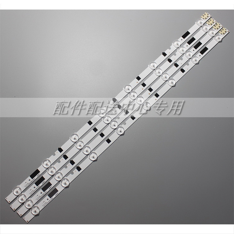 LED Backlight Lamp Strip For Samsung 28