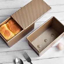 1 шт. 450 г жаропрочная посуда, сковорода с крышкой, антипригарная, золотистая фотобумага (золотистый)