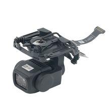 Mavic de DJI 2 cardán Reparación de cámara parte compatible con DJI Mavic aire Drone 2 original de Nueva Marca en stock