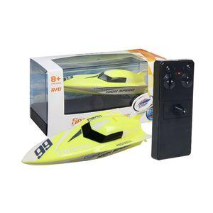 3312M Mini Speedboat Rowing Mo