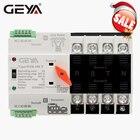 GEYA W2R Mini ATS 4P...