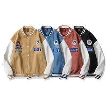 Parka Coat Thick Jacket Streetwear Warm Winter Men Men's Fashion Quality-Brand New Casual