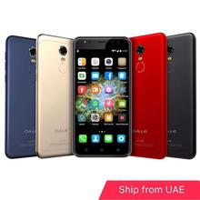 OALE X2 MOBILE PHONE