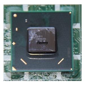 Image 4 - Płyta główna płyta główna laptopa do DELL Inspiron 14R 5420 I5420 płyta główna komputera 0KD0CC DA0R08MB6E2 pełna tesed DDR3