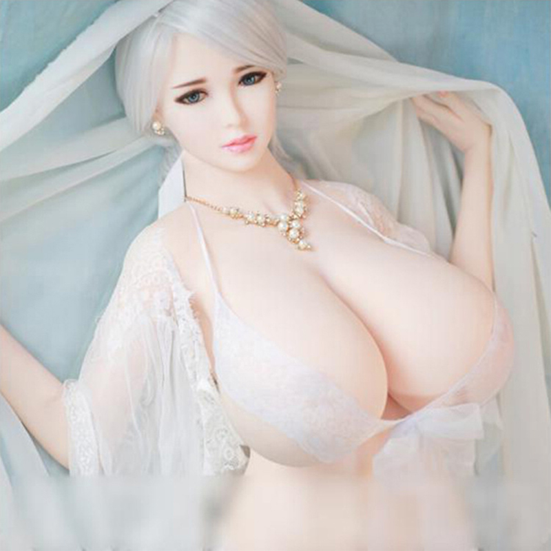 148cm Real Silicone Sex Dolls Realistic Life Size Breast Lifelike Sports Girl Oral Love Doll Sexy Adult Toys For Men Free Ship