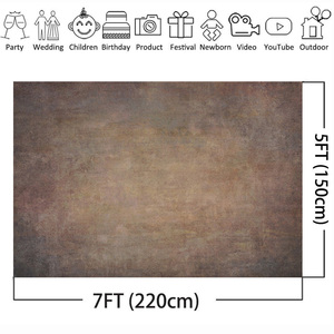 Image 2 - MEHOFOTO Photography Backdrops Abstract Texture Background for Photo Studio Portrait Backdrop for Photographic Video Printed