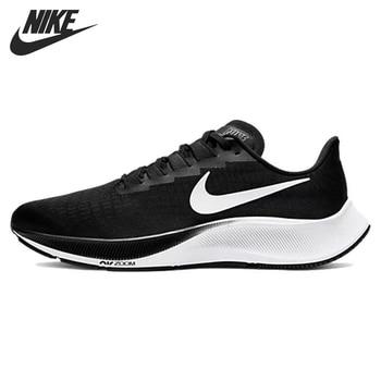 Original New Arrival NIKE AIR ZOOM PEGASUS 37 Men's Running Shoes Sneakers 1