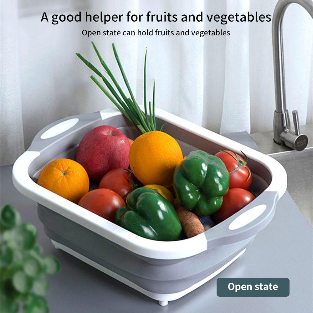 Acier Inoxydable œuf Trancheuse Coupe Fruits Légumes Hachoir cuisine OL