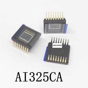 Image 1 - 5 X AI325CA AI325 Nhúng Bèo 16 CCD Mới Miễn Phí Vận Chuyển