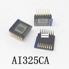 5 stücke X AI325CA AI325 DIP 16 CCD NEUES Freies Verschiffen