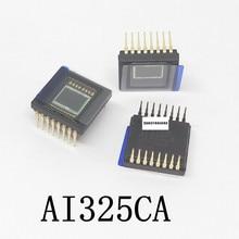 5pcs X AI325CA AI325 DIP 16 CCD NEW Free Shipping